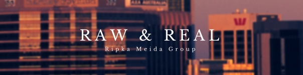 Ripka Meida Group